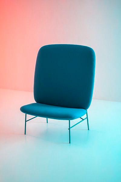 serenity color pantone 2016