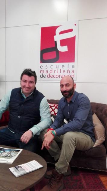 Sergio_David_GM_proyectos