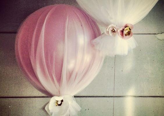 curso diseñar bodas madrid