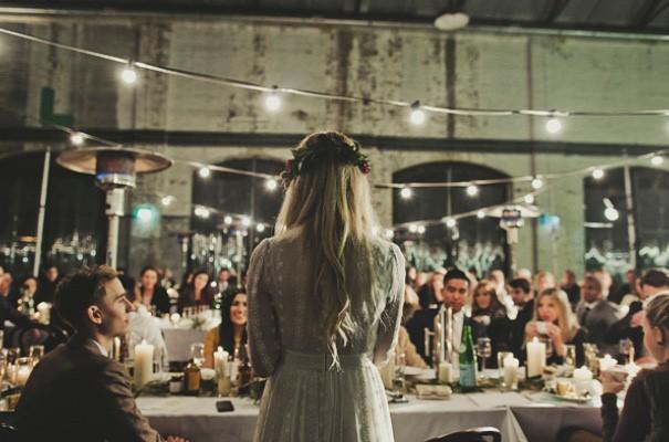 novias wedding planner