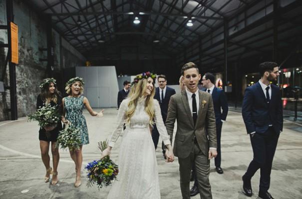 prepara un boda wedding planner