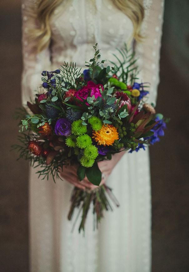 ramos wedding planner