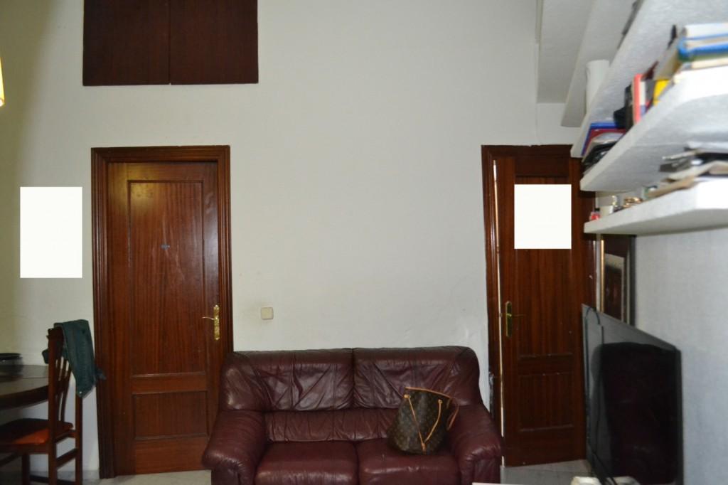reformar interior oficinas