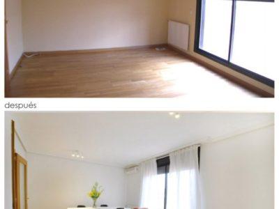curso diseño interior casas
