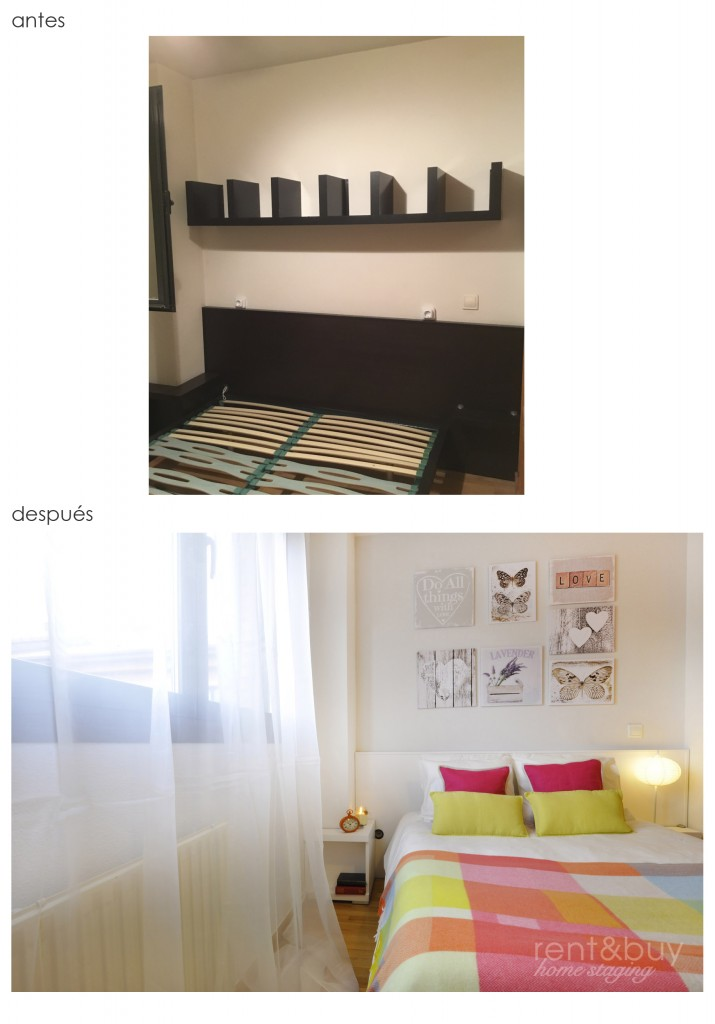 curso diseño de casas