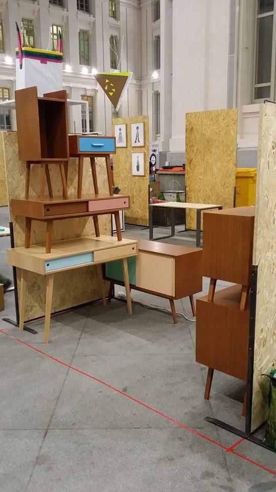 muebles enola