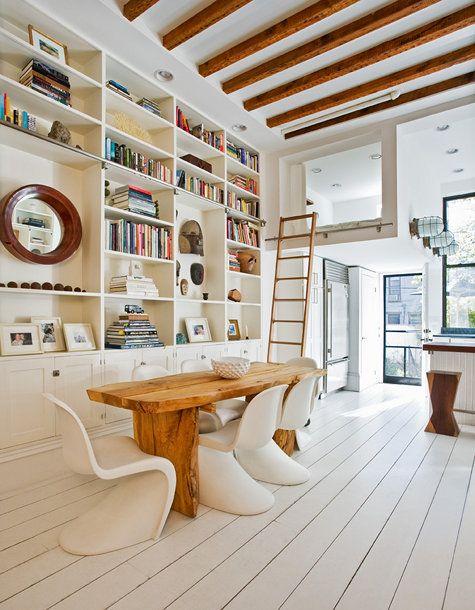 iconos del diseño sillas de estudio