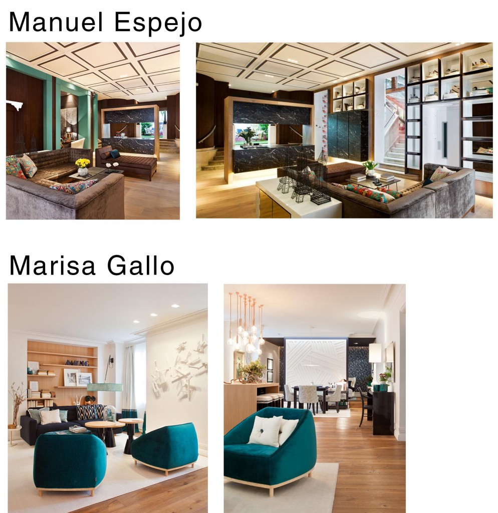 exposición casa decor 2016
