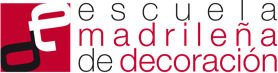 Cursos profesionales de Decoración e Interiorismo