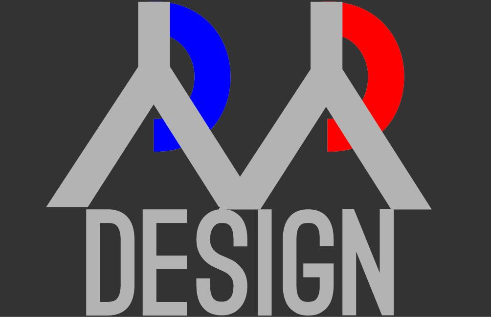 logo borriquetas design
