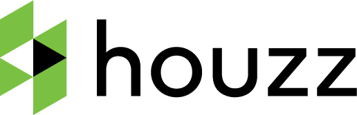HOUZZ UNIVERSITY logo