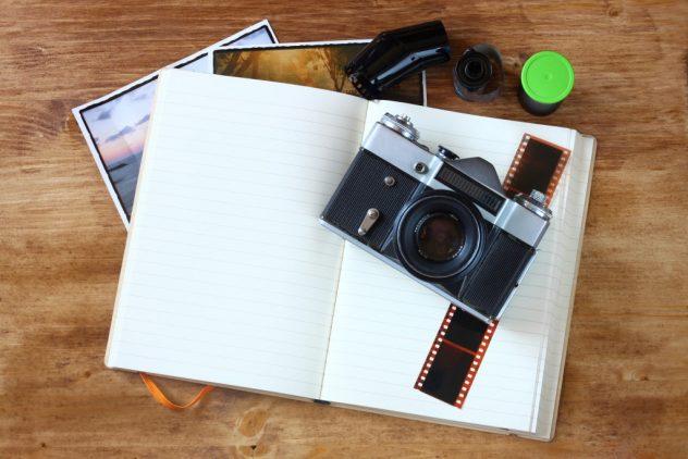 agenda de cursos fotografia escuela madrileña de decoracion