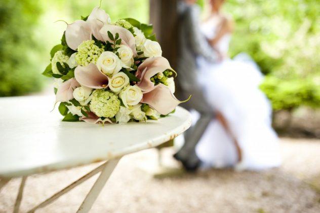 agenda de cursos wedding planner