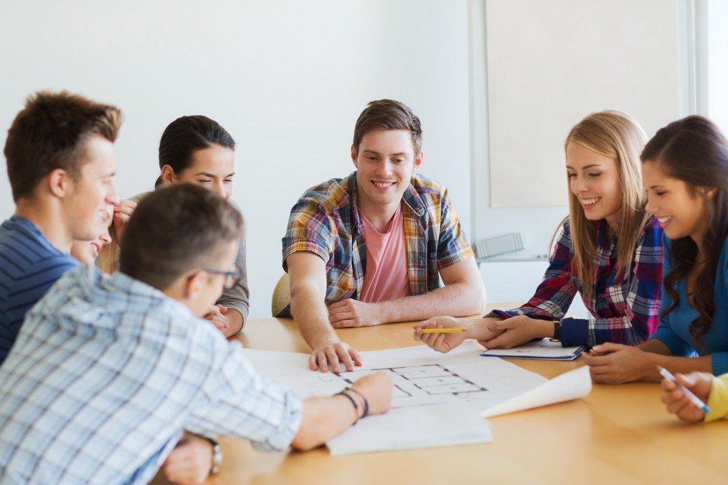 Agenda de cursos en 2017 escuela madrile a de decoraci n - Escuela de interiorismo ...