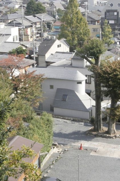 casa japonesa o house exteriores