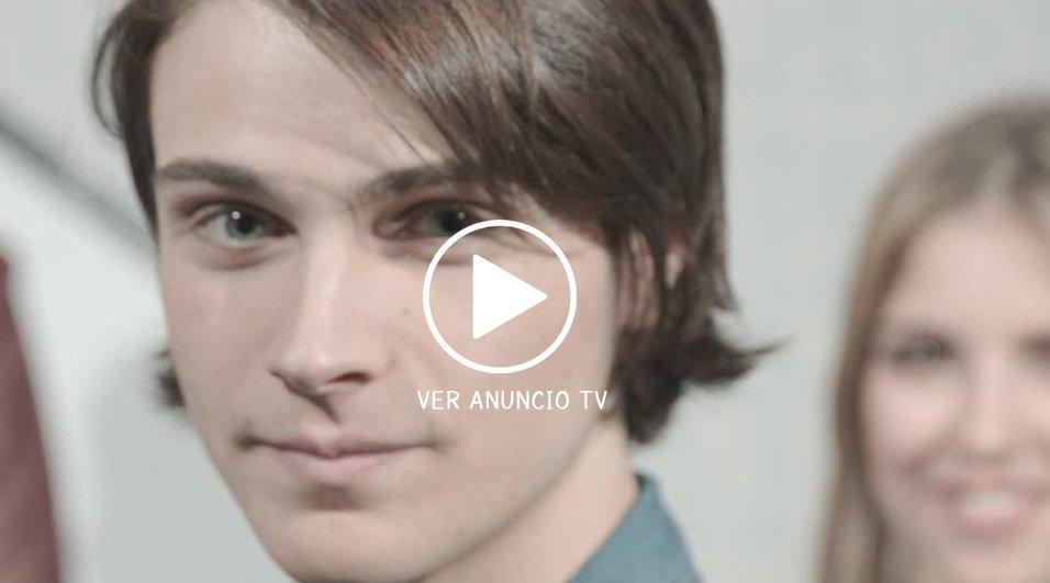 Escuela Madrileña de Decoración lanza nuevo spot protagonizado por sus alumnos