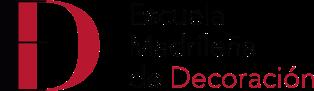 Escuela Madrileña de Decoración