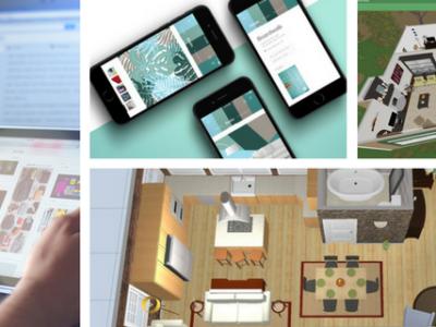 apps de diseño y decoracion