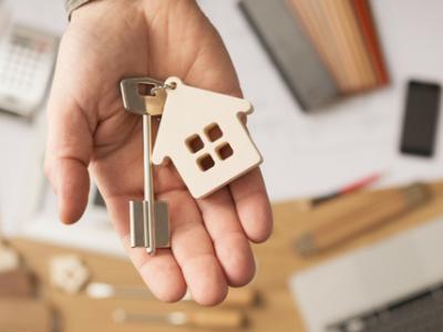 home staging para inmobiliarias