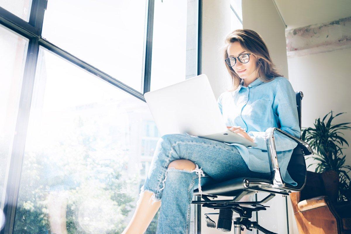 "Taller de emprendedores: ""Montando mi estudio de interiorismo"""