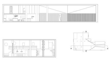 planos memphis design