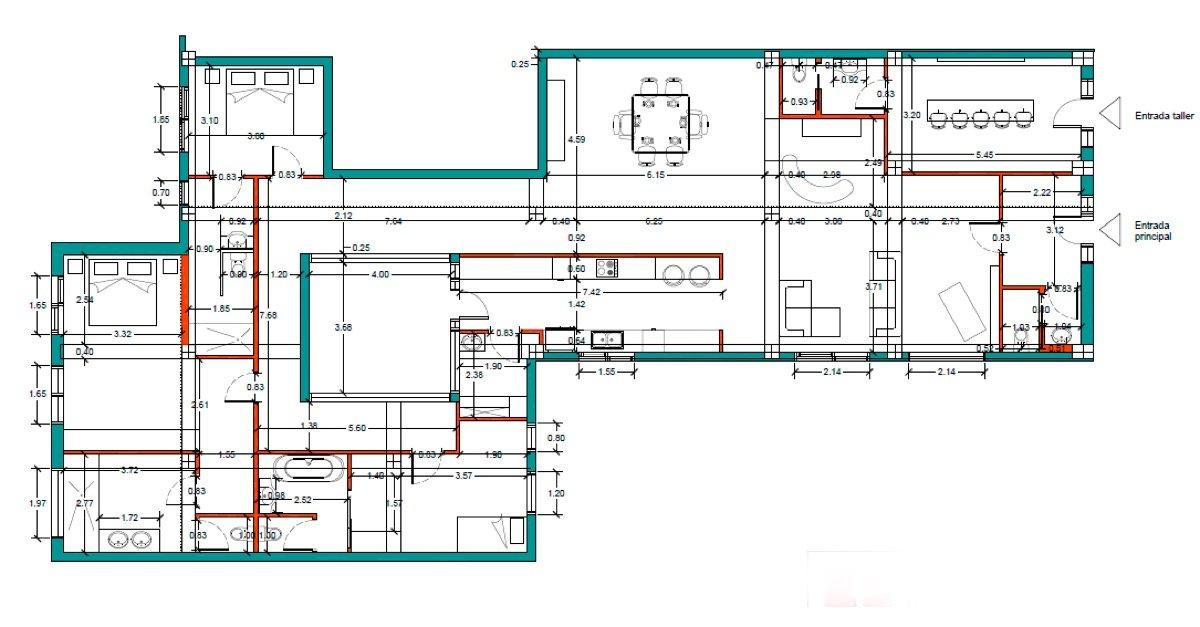 Plano técnico 06