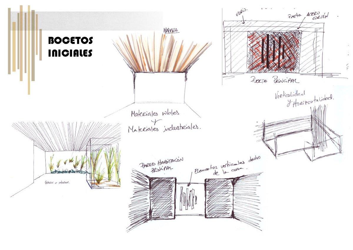 memphis design bocetos