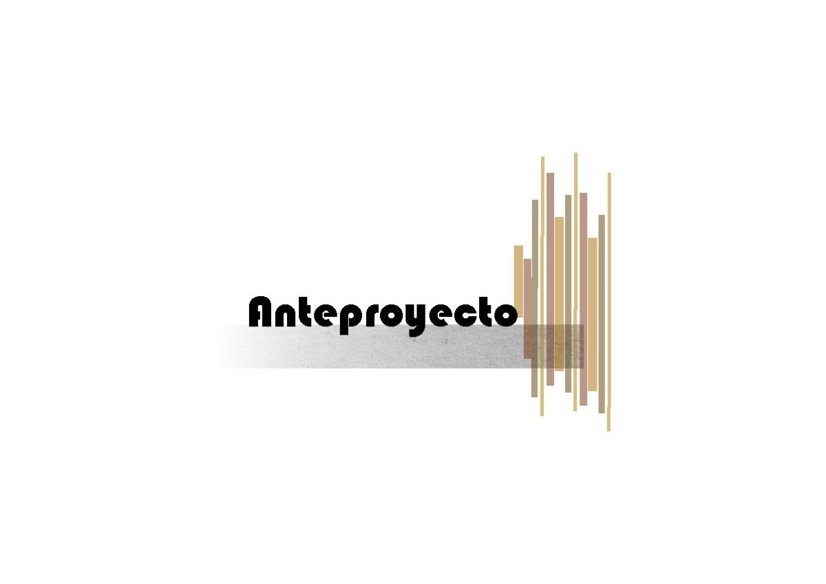 proyecto-aizene-agirre_Page_26