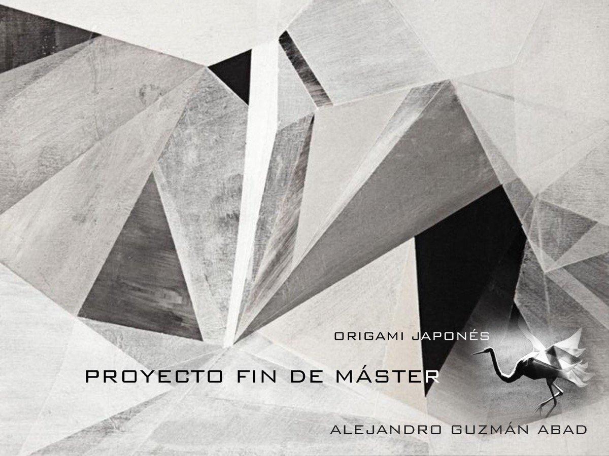 proyecto-alejandro-guzman_Page_01