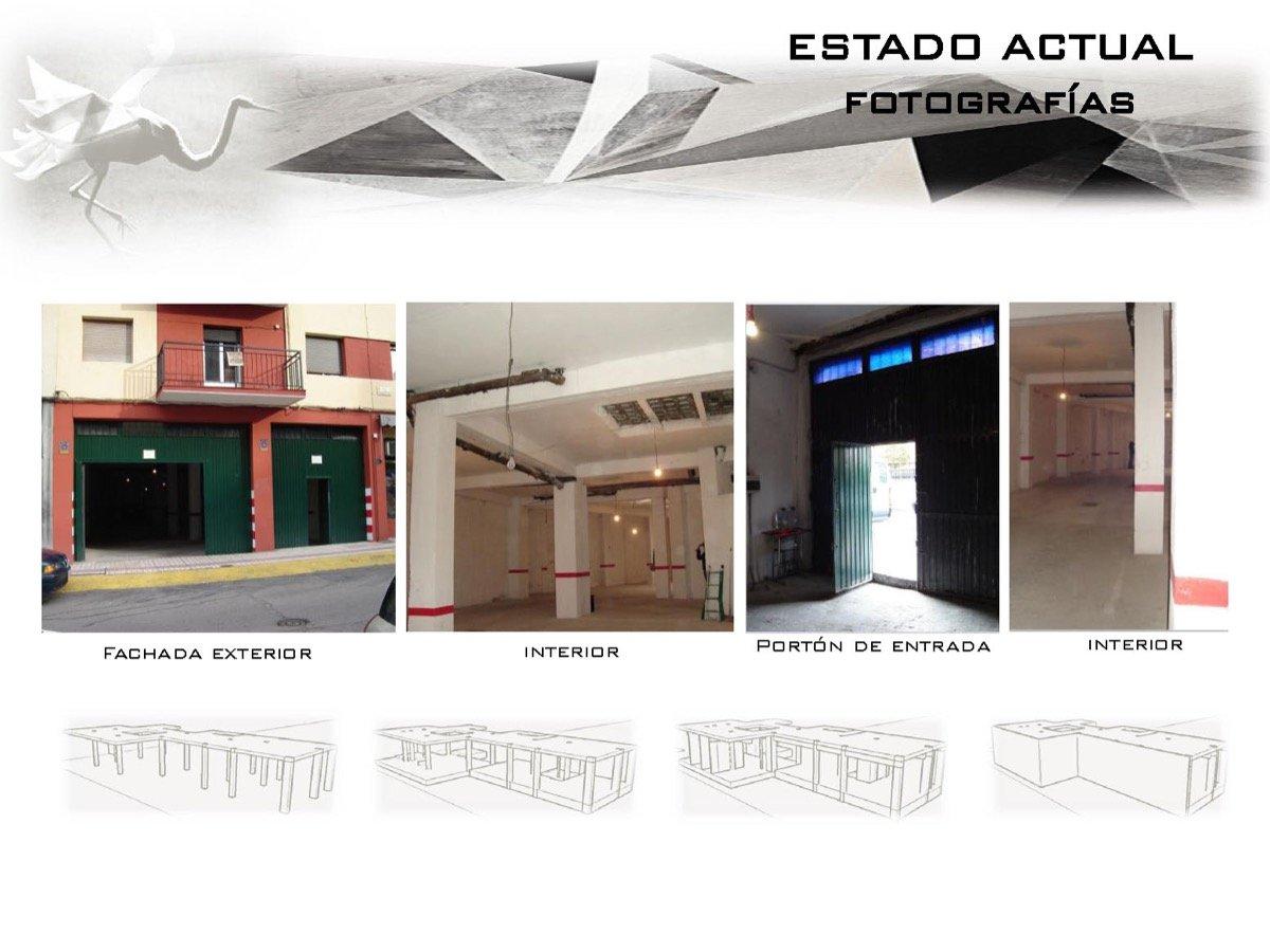proyecto-alejandro-guzman_Page_03
