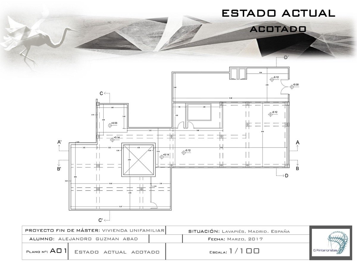 proyecto-alejandro-guzman_Page_05