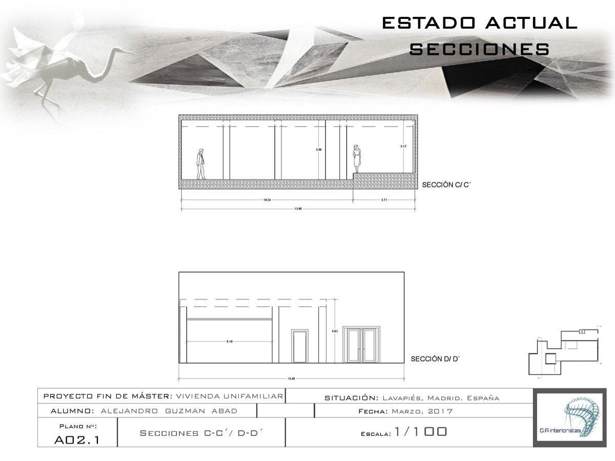 proyecto-alejandro-guzman_Page_07