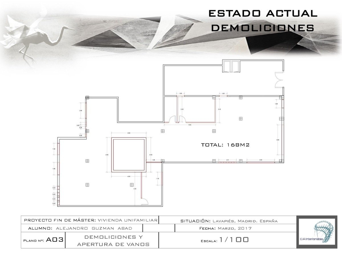 proyecto-alejandro-guzman_Page_08