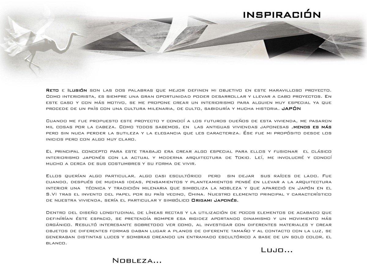 proyecto-alejandro-guzman_Page_10