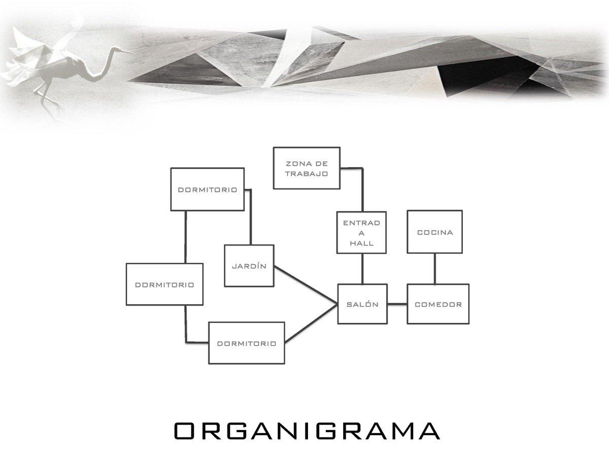proyecto-alejandro-guzman_Page_11