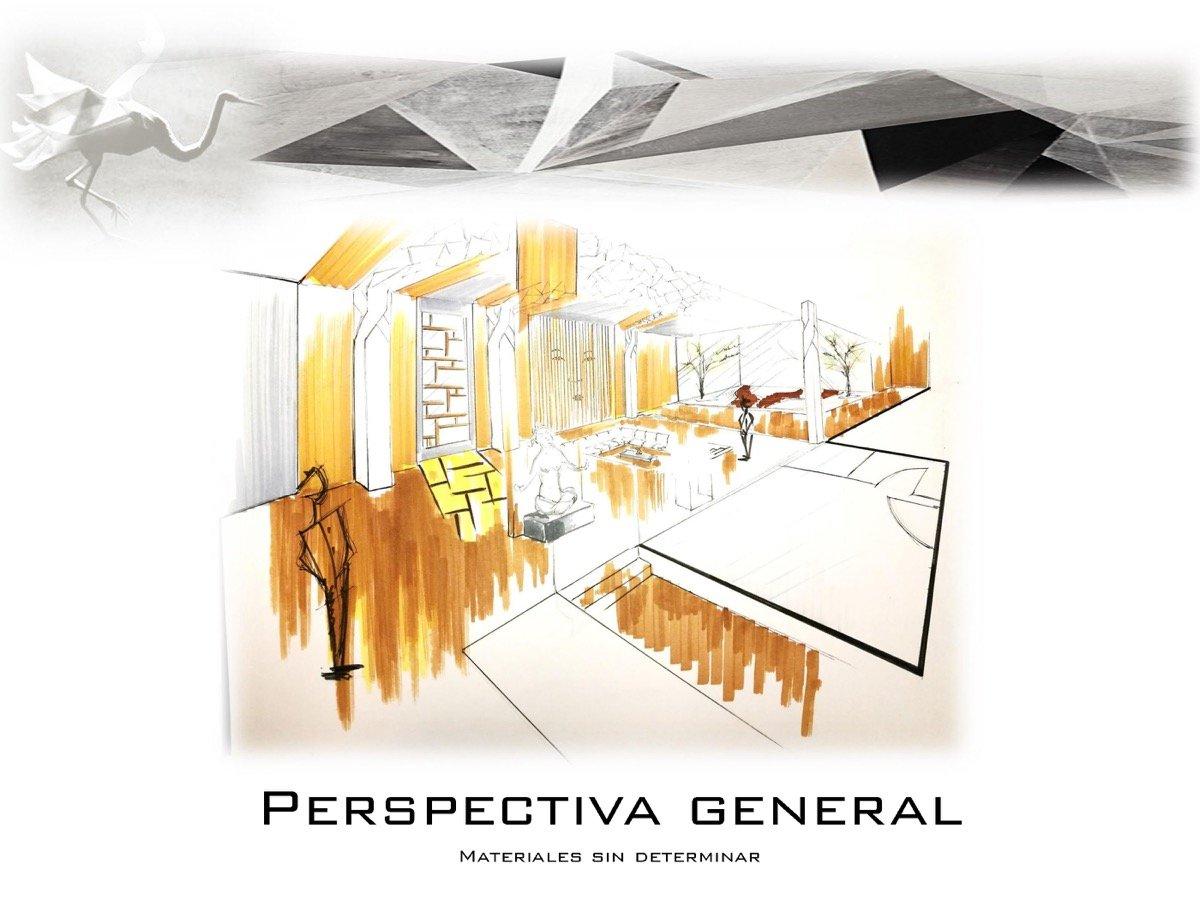 proyecto-alejandro-guzman_Page_14