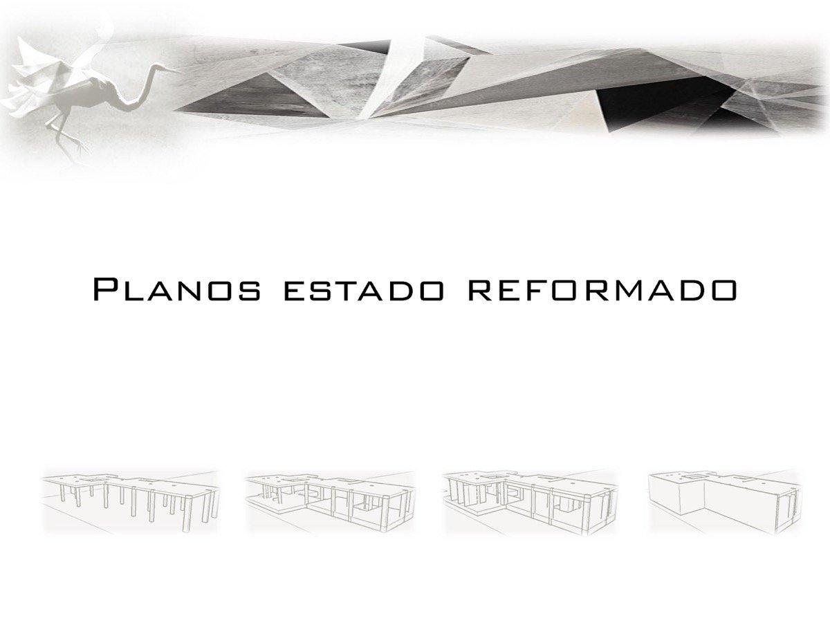 proyecto-alejandro-guzman_Page_16