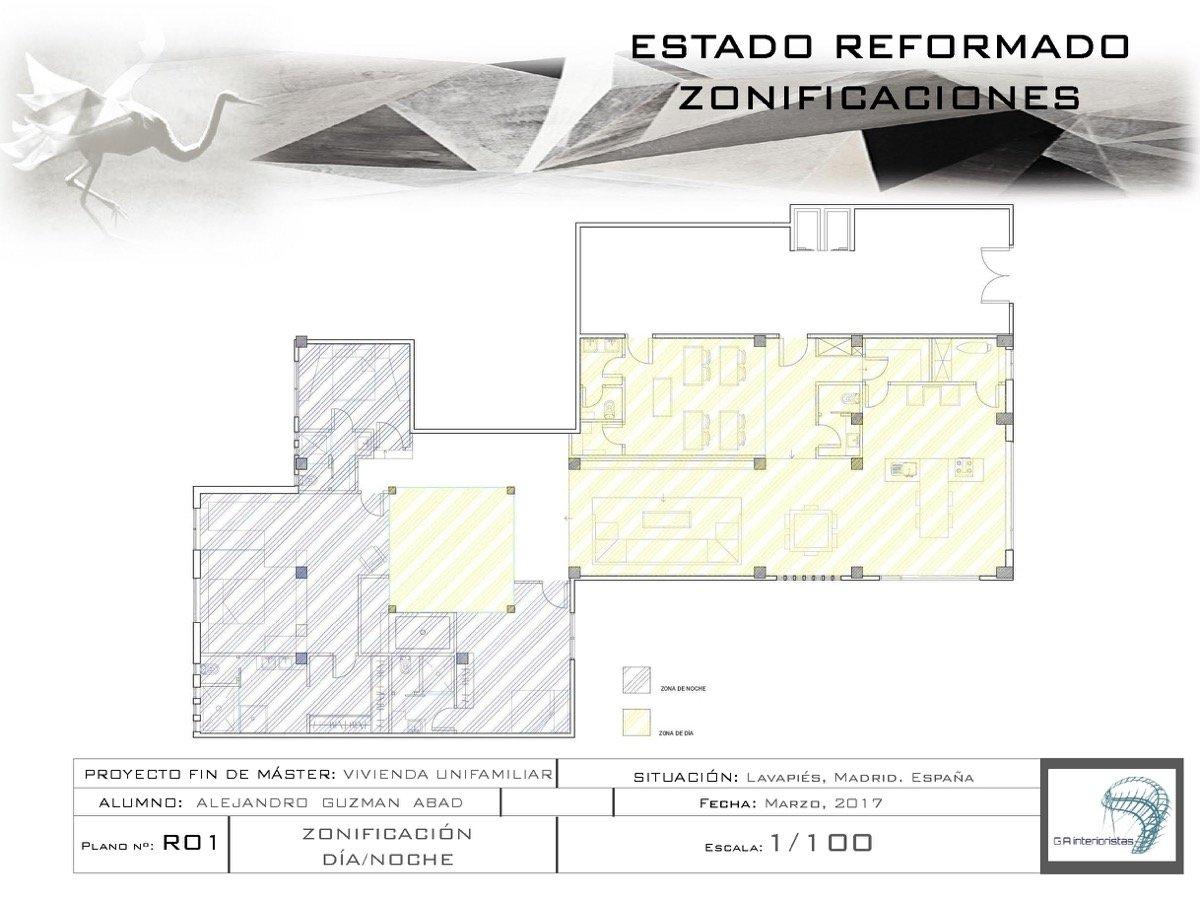 proyecto-alejandro-guzman_Page_17