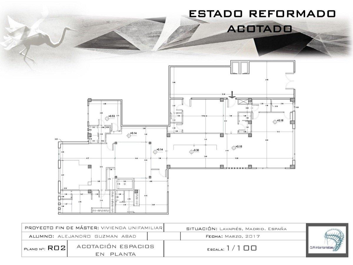 proyecto-alejandro-guzman_Page_18
