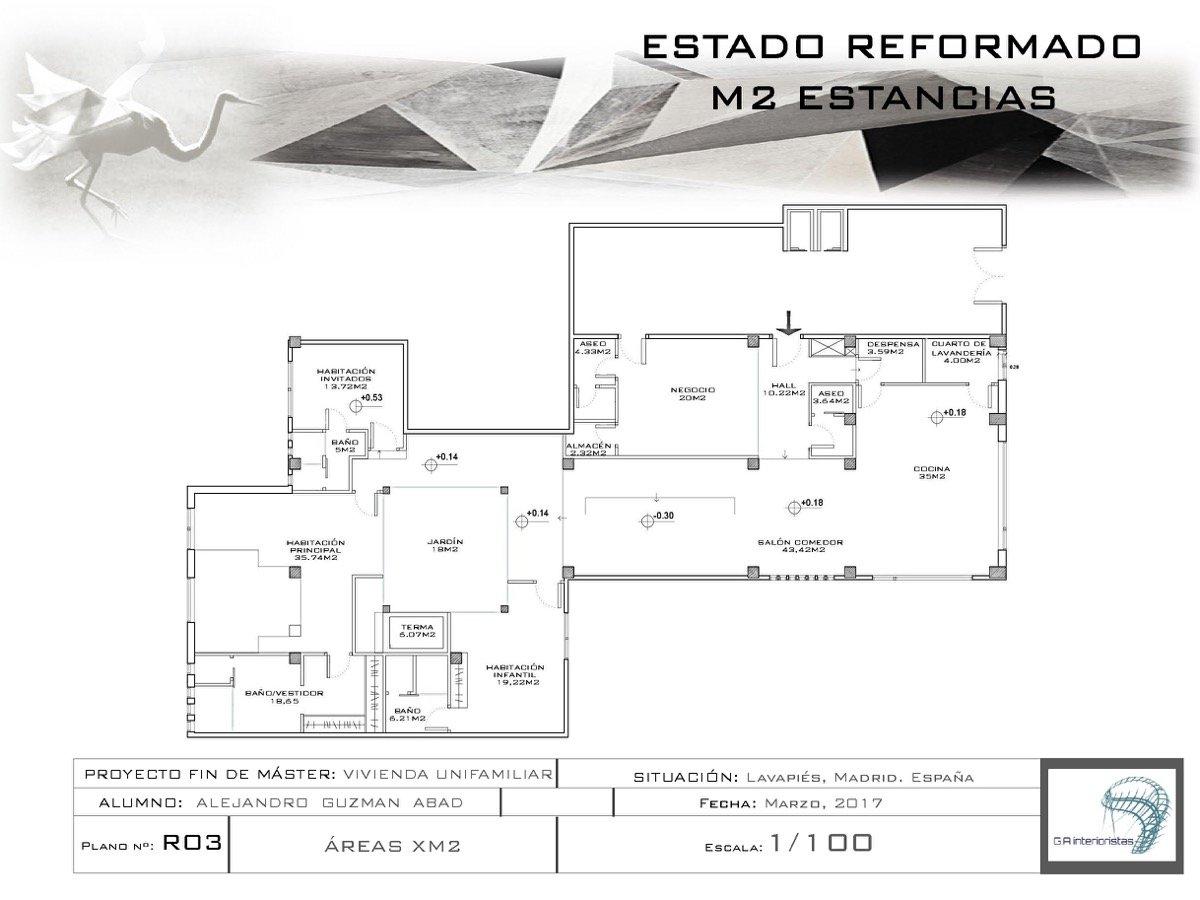 proyecto-alejandro-guzman_Page_19