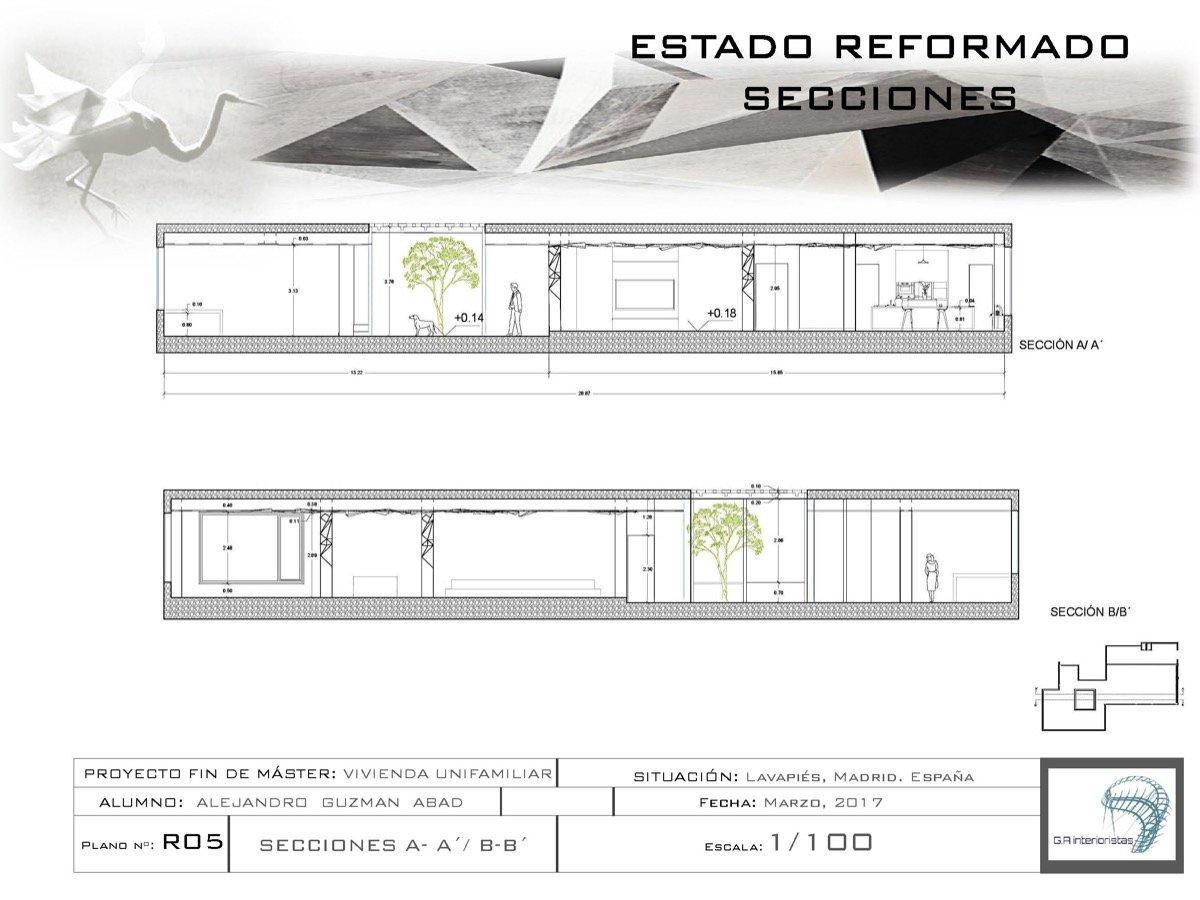 proyecto-alejandro-guzman_Page_21