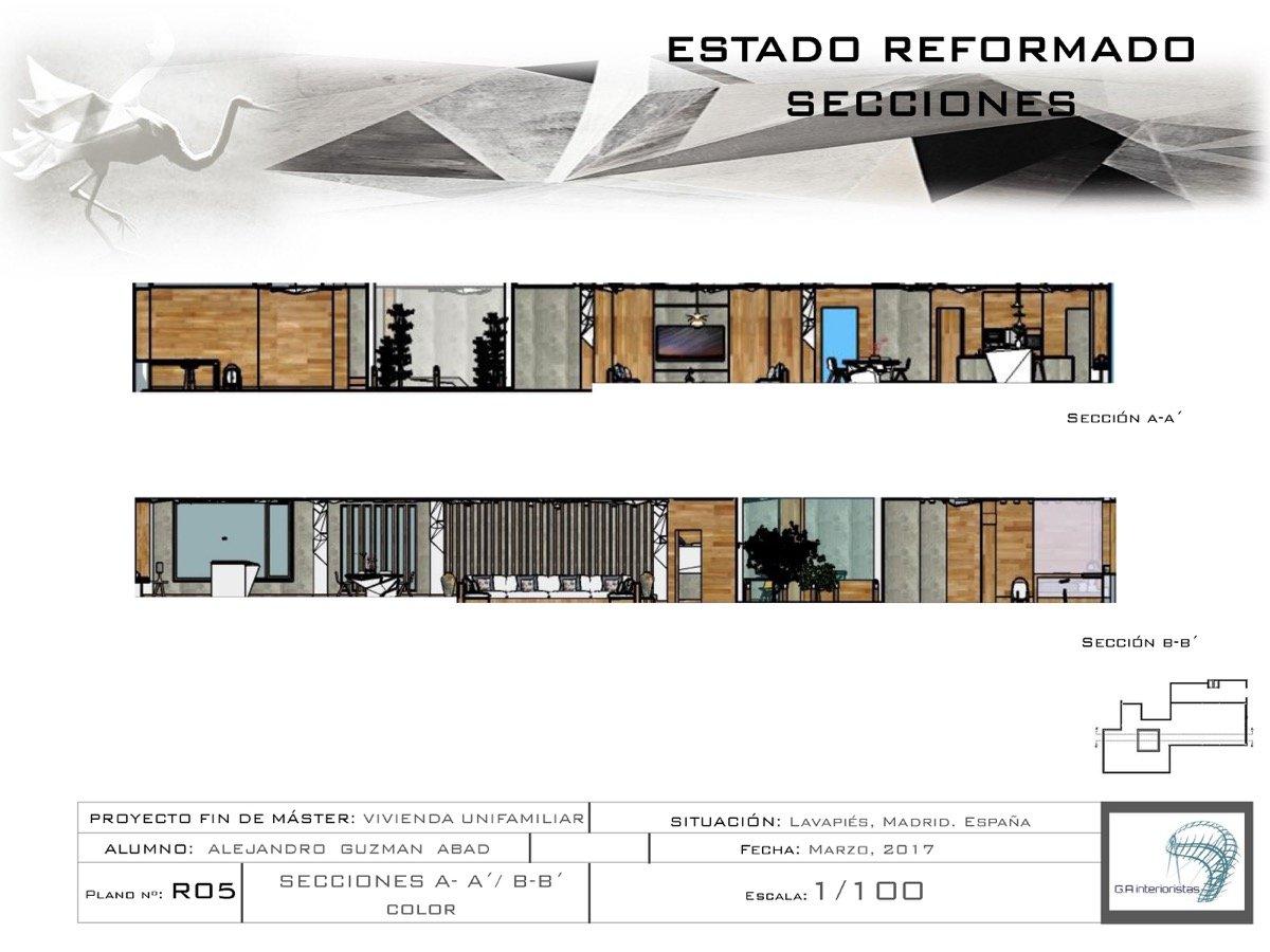 proyecto-alejandro-guzman_Page_22