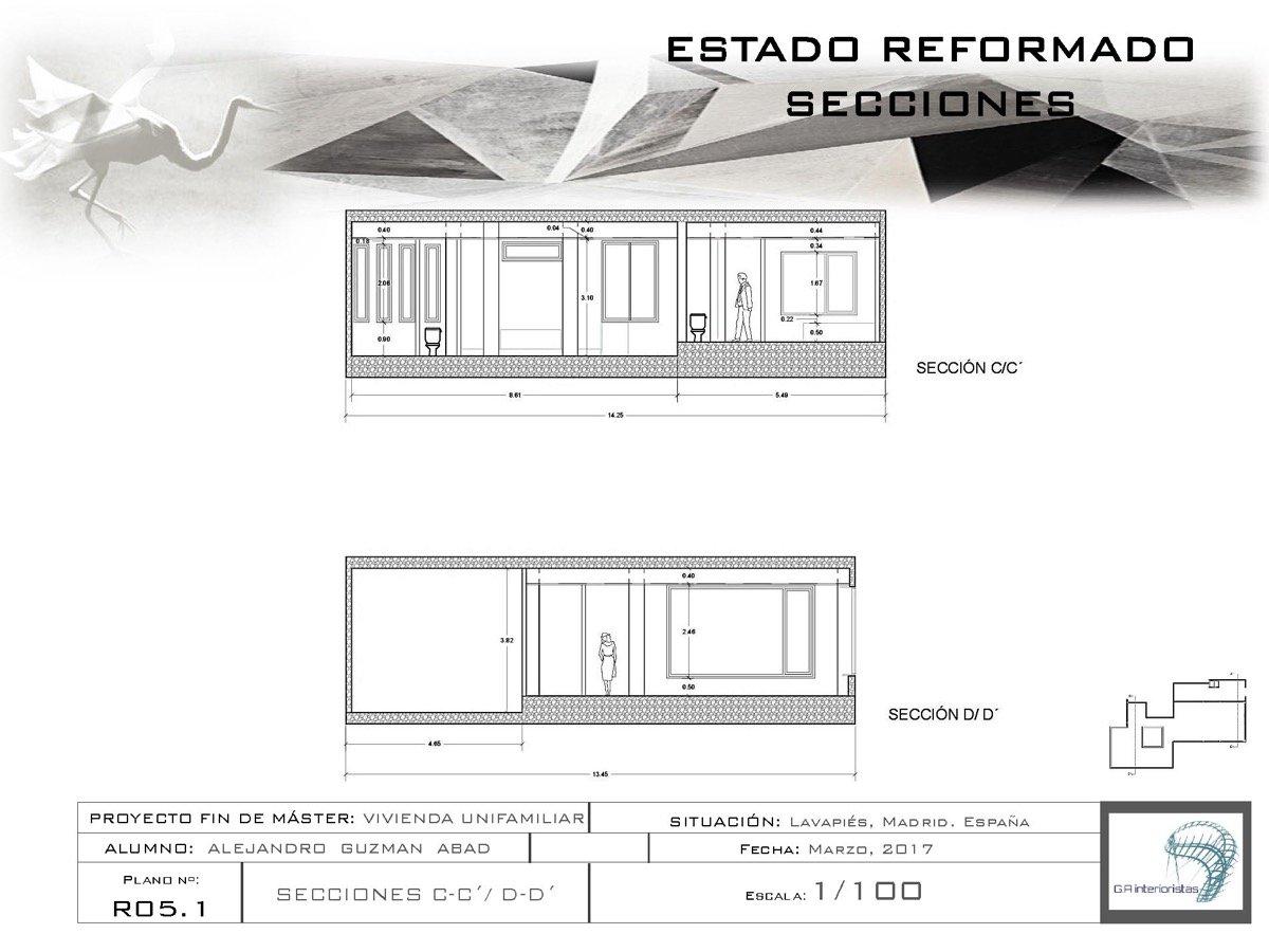 proyecto-alejandro-guzman_Page_23