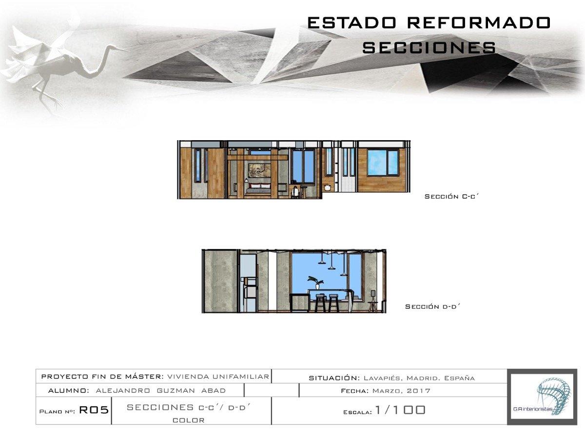 proyecto-alejandro-guzman_Page_24