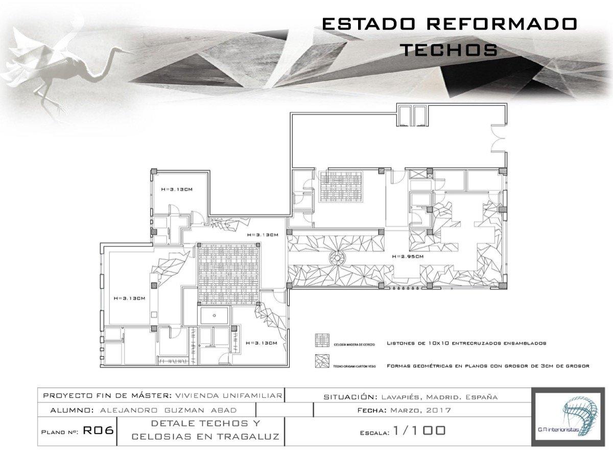 proyecto-alejandro-guzman_Page_25