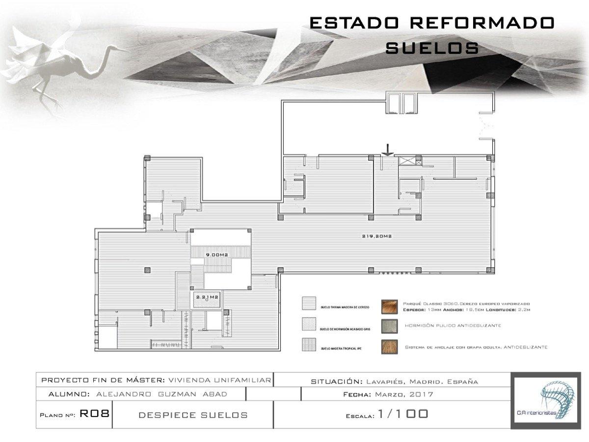 proyecto-alejandro-guzman_Page_27