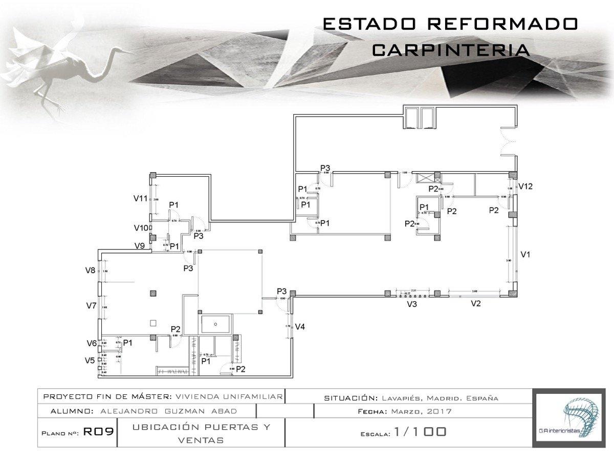 proyecto-alejandro-guzman_Page_28