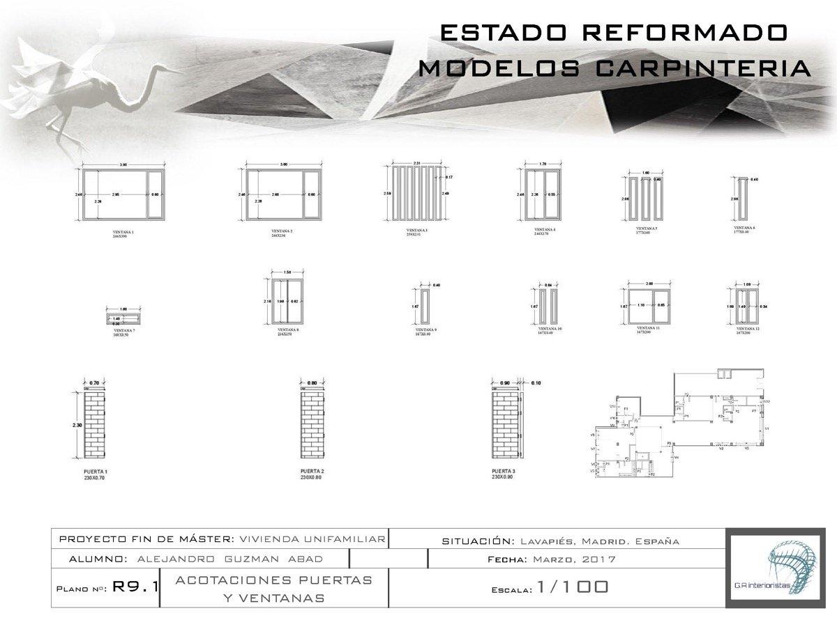 proyecto-alejandro-guzman_Page_29