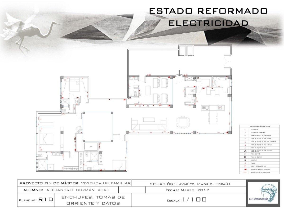 proyecto-alejandro-guzman_Page_30