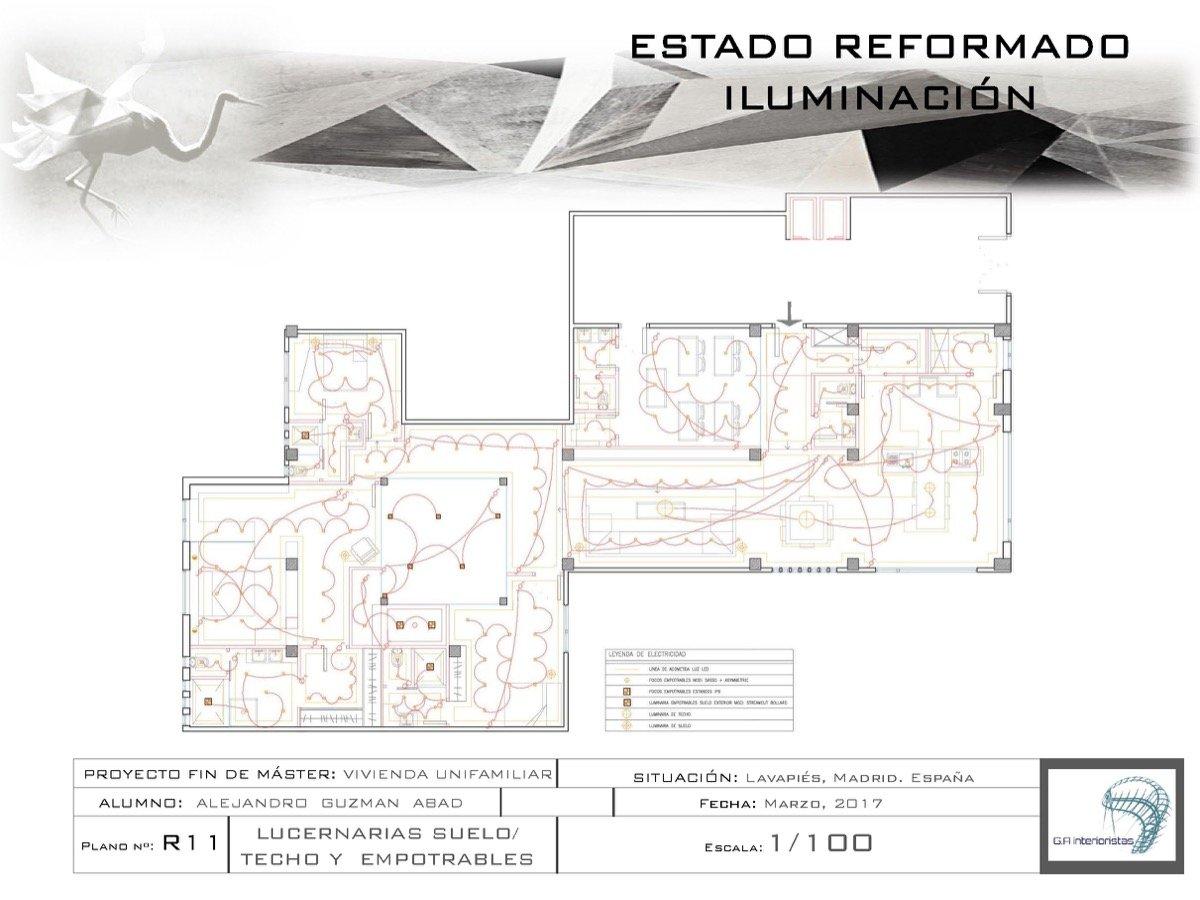 proyecto-alejandro-guzman_Page_31